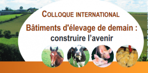 colloque_batiments_elevage_2017.png